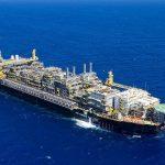 Estados e municípios reivindicam aumento de bônus do petróleo