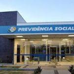 INSS começa a pagar hoje a primeira parcela do 13º dos aposentados