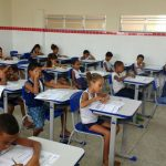 Governo de Sergipe lança programa de alfabetização em parceria com os municípios