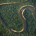 Comissão externa quer saber 'tamanho do prejuízo' em razão do episódio das queimadas na Amazônia