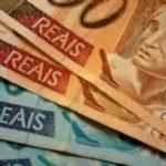 Governo prevê destinar R$ 2,5 bilhões para campanhas em 2020