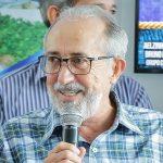Prefeitura de Tobias Barreto envia para Câmara projeto de aumento salarial