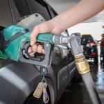 Sergipe registrou maior redução no preço da gasolina dentre os estados brasileiros