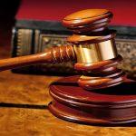 Mãe e filhos são condenados por  homicídio e ocultação de cadáver