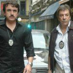 Ex-global Kito Junqueira morre aos 71 anos em Curitiba