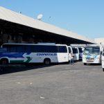 Tarifa do transporte intermunicipal em Sergipe será reajustada