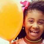 Perícia conclui que não será possível saber de que arma saiu bala que matou a menina Ágatha