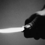 Jovem de 18 anos é morto a golpes de faca no Santa Maria