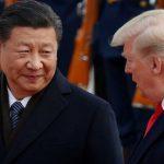 Novas tarifas a produtos chineses