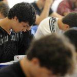 Com universidades em colapso, Brasil tem uma das menores taxas de pessoas com ensino superior no mundo