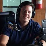 """""""O G4 foi a grande revelação da política sergipana nos últimos anos"""", pontua Rodrigo Valadares"""