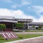 Tribunal Regional Eleitoral em Sergipe julga recurso da prefeita de Japaratuba