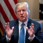 Trump gastou ceca de US$ 2 mi em anúncios no Facebook contra o impeachment