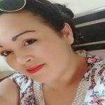 Jovem morre com suspeita de dengue mas Secretaria Estadual de Saúde não confirma informação