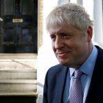 Premiê britânico não consegue aprovar moção para eleições antecipadas
