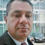 Câmara de Poço Redondo é denunciada no MP pelo próprio prefeito do município