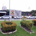 Homem é preso por divulgar material pornográfico infantil em Lagarto