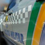 POLÍCIA INVESTIGA VANDALISMO EM CÂMARA DE VEREADORES DE POÇO REDONDO