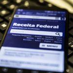 Receita libera 5º lote de restituição do Imposto de Renda 2019 nesta terça