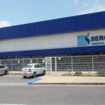 TCE fará auditoria extraordinária na Sergas