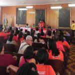 Professores da rede estadual de Sergipe irão paralisar as atividades por 48 horas