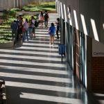 Brasil aumenta participação em ranking de melhores universidades do mundo, mas ainda não tem nenhuma entre as 250 primeiras