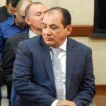 Ministério Público Estadual aponta Valmir Monteiro em esquemas laranjas e lavagem de dinheiro