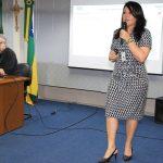 Tribunal de Contas treina municípios do Baixo São Francisco com foco na melhoria das gestões