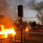 'Estamos em guerra contra um inimigo poderoso', diz presidente chileno