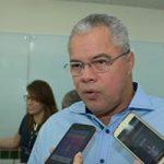 """Padre Inaldo rechaça ida para o PDT: """"Não há possibilidade"""""""