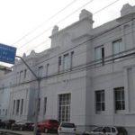 MPE irá pedir prorrogação do processo de intervenção do Hospital Cirurgia