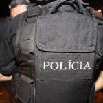 PC de Boquim prende acusado de matar vítima por engano