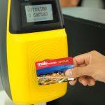 Justiça determina suspensão de cobrança de taxas para recargas de cartões determina suspensão de cobrança de taxas para recargas de cartões
