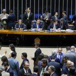 Câmara aprova MP que modifica estrutura do governo federal