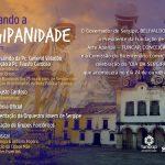 Dia da Sergipanidade será comemorado com cortejo na Fausto Cardoso