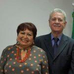 Morre Creuza de Figueiredo, ex-procuradora de justiça