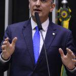Fábio Henrique: é preciso que alguém diga a Bolsonaro que o Nordeste é Brasil e que nós merecemos respeito