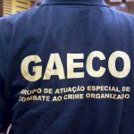 VEREADORES SÃO PRESOS POR PARTICIPAREM DE FALSO CONGRESSO