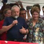 Relator da CPI do BNDES sugere indiciamento de Lula, Dilma e mais 71