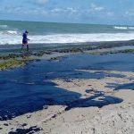 Manchas de óleo: Ministério Público Federal diz que ingressará com Ação Civil Pública caso não ocorra liberação de recursos
