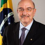 Ministro da Cidadania vem a Sergipe para uma série de compromissos