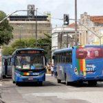 Tarifa do transporte coletivo pode custar R$ 4,44 em 2020