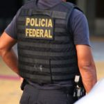 67ª fase da Lava Jato mira multinacional suspeita de pagar propina na Petrobras