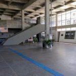 UFS: Resun será reaberto no próximo dia 14