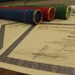 Golpe do diploma: estelionatários fazem vítimas em Alagoas e Sergipe