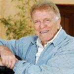 Morre, aos 88 anos, o ex-diretor da TV Globo Maurício Sherman