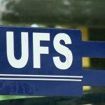 Aulas do campus de Laranjeiras estão suspensas na segunda, 14