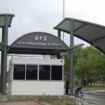 UFS acata recomendação do MPF/SE sobre cotas raciais e para pessoas com deficiência