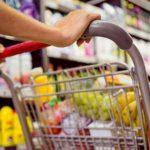 Prefeitura divulga nova pesquisa de preços da cesta básica na capital