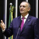 Fábio Henrique vai à Polícia Federal em Brasília e solicita apuração de fake news